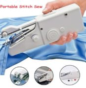 white-handy-stitch-mini-portable-electric